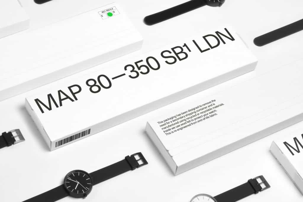 1_MAP_Packaging_All