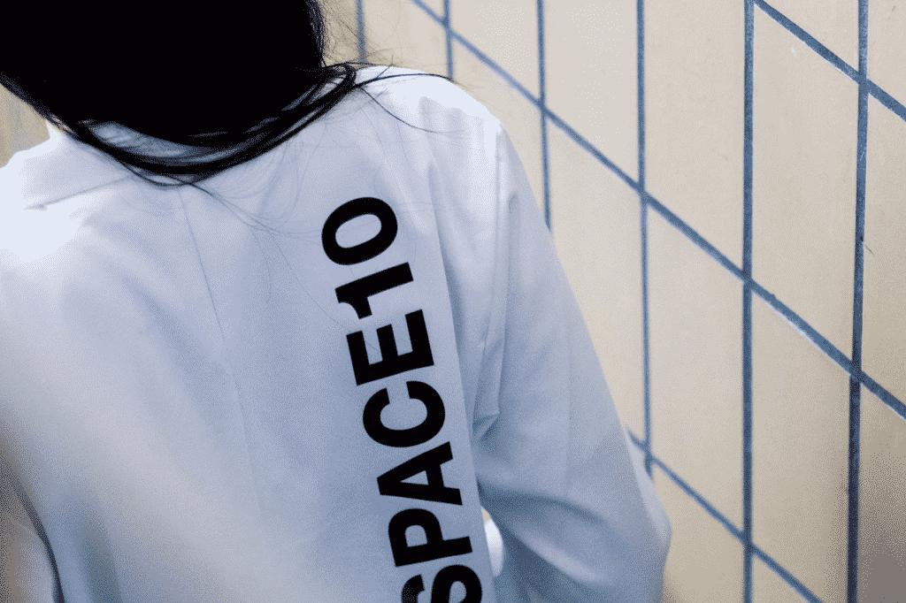 SPACE10 – Identity – Identity Microsite – Web – Photo by Barkas – 7