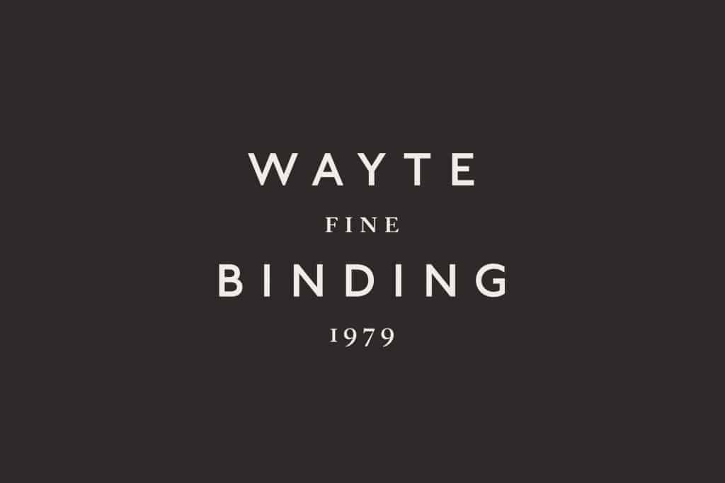 morse_studio-wayte