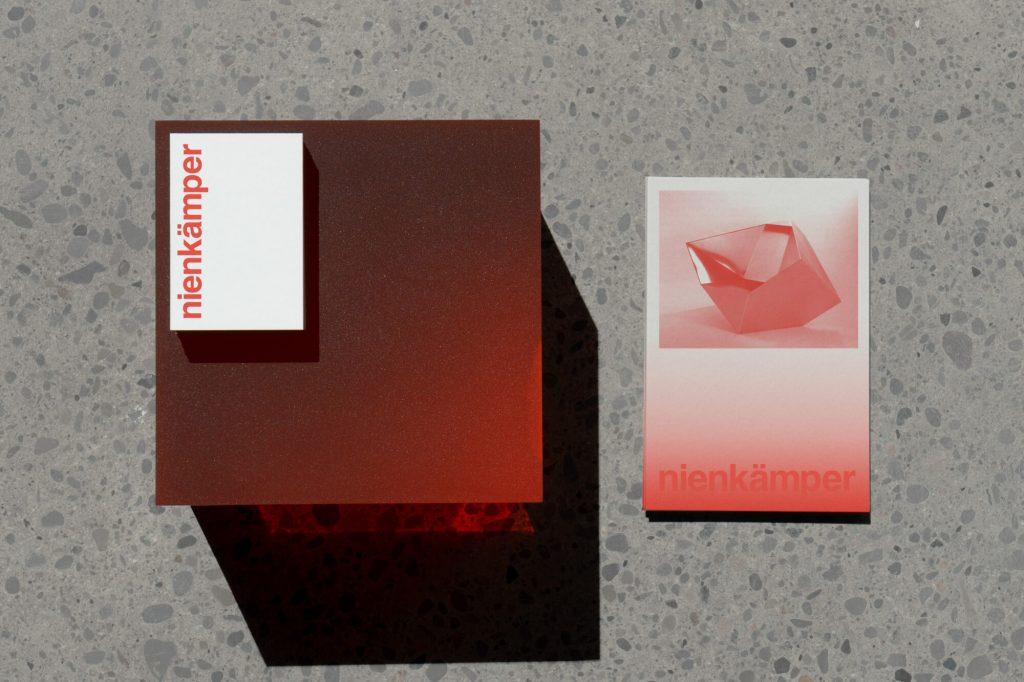 D_01_blok_Nienkamper_Business-CardPost-Card-scaled