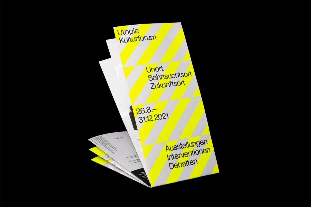 SMS_Utopie_Flyer_4_2-1800×1200